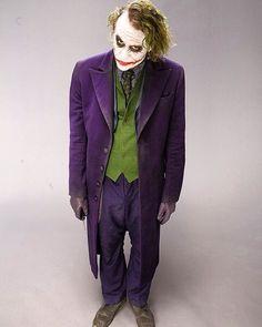 Joker Suit, Joker T Shirt, Joaquin Phoenix, Martin Scorsese, Gotham City, Joker 2008, Joker Dark Knight, Heath Ledger Joker, Suit Shirts