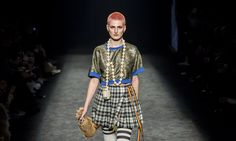 Academics: dump the corduroy and flaunt your fashion sense #Lifestyle #iNewsPhoto