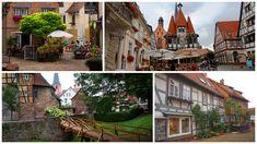 Descubra 37 cidades românticas e charmosas na Alemanha! | Por que não? Travels