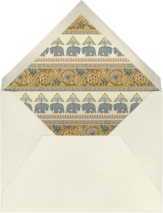 Anita Dongre Collaborates With Paperless Post To Launch Beautiful Bespoke Digital Invitations This Wedding Season! Indian Wedding Invitation Cards, Indian Wedding Cards, Vintage Wedding Invitations, Printable Wedding Invitations, Digital Invitations, Invites, Wedding Stationery, Indian Wedding Ceremony, Paperless Post