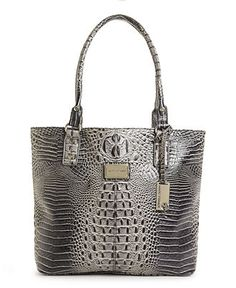 Marc Fisher - Dress for Success Biz. Tote $60.00