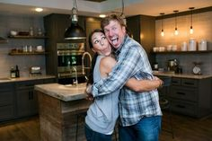 Admit it: You've thought about moving cross-country for a chance to get a Chip and Joanna home makeover. Here's another option.  From the experts at HGTV.com.