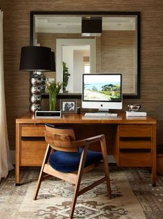 timber office furniture. The 69 Best Timber Office Furniture Images On Pinterest | Home Office, Desk  And Furniture Timber Office