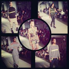 Repurposed / Reused  the Collection  Fashion week Brooklyn  S/S 2015 DAY 1  #sustainable  #ecofashion #military #veterans #womenveterans #brooklyn  #menswear #dapper #streetwear #alpaca  #knitwear  #fashionweekbrooklyn #madeinusa #madeinny  #shoppingbuffalo #buffaloartists #visitbuffaloniagara #buffalodesigners  #shoplocal  #manufactureny   #industrycity  #sunsetpark  #simplenaturalclothing  #tamoralee  #repurposedreused #greenfashion  #armynavyoutfitters  #urbanoutfitters  #womenwear