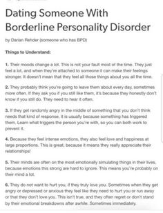 BPD needs way more recognition and awareness Borderline Personality Disorder Relationships, Boarderline Personality Disorder, Bpd Relationships, Personality Quotes, Relationship Problems, Mental Illness Awareness, Mental Health Illnesses, Mental Health Journal, Mental Health Quotes