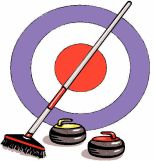 sport-graphics-curling-173634.gif (155×161) Olympic Curling, Sports Graphics, Vinyl Signs, Old Ads, Glass Ball, Orlando Florida, Rock Art, Grandchildren, Cricut Design