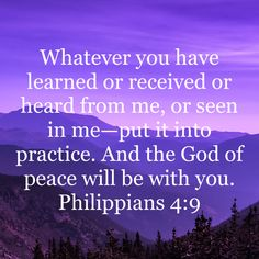 Bible Verses Quotes Inspirational, Scripture Quotes, Religious Quotes, Spiritual Quotes, Faith Quotes, Gods Love Quotes, Quotes About God, Prayer Scriptures, Faith Prayer