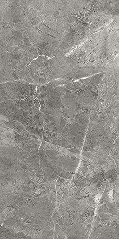 Regency #Porcelain #Tile Carbon www.anatoliatile.com