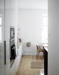 12-gloriankoti-homedecoration-photo-krista-keltanen-04