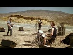Music video by The Fratellis performing Look Out Sunshine. (C) 2008 Universal Island Records Ltd. A Universal Music Company. The Fratellis, Island Records, Good Music, Music Videos, Sunshine, Youtube, Youtubers, Youtube Movies
