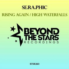 Beyond The Stars Recordings proudly welcomes on our imprint a talented producer Se.Phic from Italy.Phic delivers an EP, which contains two. From Beyond, E Major, Trance, Waterfalls, Stars, Trance Music, Stunts, Waterfall, Star