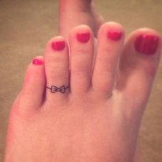 30 Meaningful Women Tattoos That Are Stunning Attractive