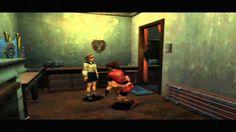 Resident Evil 2 - Claire Redfield Walkthrough - Part 5
