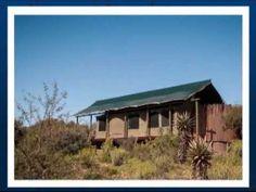 Buffelsdrift Game Lodge Conference Venue in Oudtshoorn, Western Cape Karoo