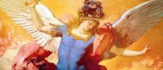 Oración para pedir protección al Arcángel Miguel