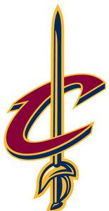 The Cleveland Cavaliers, often referred to as the Cavs, are an American professional basketball team based in Cleveland, Ohio. The Cavs compete in the National Basketball Association (NBA) as a member of the league's Eastern Conference Central Division. Taekwondo, Motogp, Cavs Logo, Cleveland Team, Cleveland Rocks, Cleveland Basketball, Cleveland Tattoo, Snowboard, Cavs Basketball