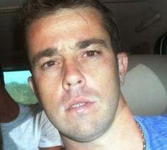 HORA DA VERDADE: URGENTE: Empresário é executado em Santo Estevão, ...