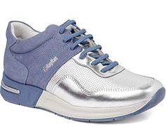 sports shoes 2d68a fadff Oferta  124€. Comprar Ofertas de Callaghan 92100 Dorcas - Zapato sport  señora, Adaptaction, Adaptlite barato. ¡Mira las ofertas!