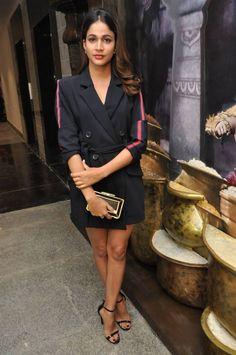 Lavanya Tripathi Photos At Vivaha Bhojanambu Restaurant Launch-09  #heroinephotos #heroineimages #actresshot #teluguheroines #teluguheroinesphotos #Tollywood #Bollywood #Kollywood #Hot #SouthCelebrities #style #beauty #fashion #Celebrities #Actress #indian #celebs #Telugu #TollywoodActress #KollywoodActress #BollywoodActress