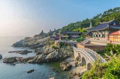 Seoul Itinerary & DIY Travel Guide for South Korea: 5 Days (More or Less) – I am Aileen Seoul Korea Travel, Seoul Itinerary, Busan, South Korea, Travel Guide, Things To Do, Places To Visit, Mansions, House Styles