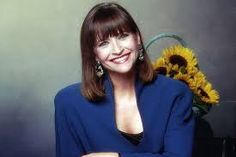 "Janet Vivian ""Jan"" Hooks[1] (April 23, 1957 – October 9, 2014) was an American actress and comedian best known for her work on Saturday Night Live, where she was a repertory player from 1986-91, and continued making cameo appearances until 1994. Her subsequent work included a regular role on the final two seasons of Designing Women, a recurring role on 3rd Rock from the Sun and a number of other roles in film and television."