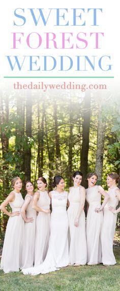 ... Wedding on Pinterest | Barn weddings, Barns and Rustic barn weddings