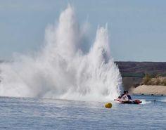 Drag Boat Racing, Boat Pics, Top Fuel, Niagara Falls, Boats, Nature, Travel, Naturaleza, Viajes