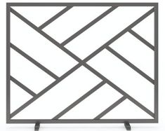 Most Simple Tips Can Change Your Life: Grey Fireplace Decor fireplace outdoor iron.Stone Fireplace With Tv Above best fireplace design.Fake Fireplace Built In. Metal Fireplace, Fireplace Bookshelves, Double Sided Fireplace, Paint Fireplace, Fireplace Cover, Shiplap Fireplace, Fireplace Mirror, Concrete Fireplace, Cozy Fireplace