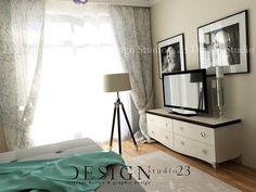 Interior design - 23 Design Studio