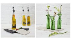 Professional product photography by Good Vibe - home accessories.  #london #professional #photography #promotional