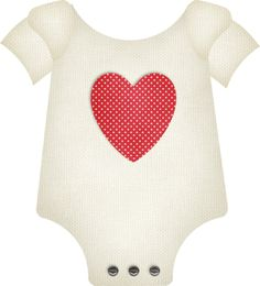kcroninbarrow-babygirl-onesie.png