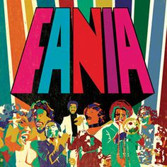 don't know if this works for any inspiration.but love the imagery and color pallette! Latin Artists, Music Artists, Salsa Musica, Puerto Rican Music, All Star, Movie Covers, Music Labels, Star Wars, Colour Pallette