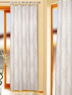 gardinen landhaus pinterest gardinen landhaus. Black Bedroom Furniture Sets. Home Design Ideas
