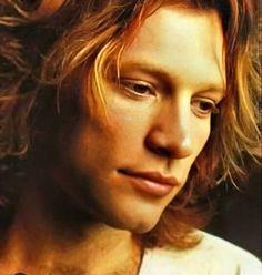Jon Bon Jovi, Bon Jovi 80s, 80s Pop, Hot Guys, Hot Men, Beautiful Men, Handsome, Portrait, Rook