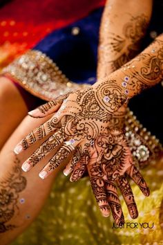 69 Best The Ancient Art Of Henna Images On Pinterest Henna
