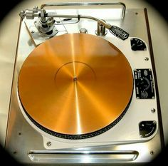 Garrard Turntable, High Fi, Record Players, Lectures, Audio System, Audiophile, Decks, Man Cave, Mixer