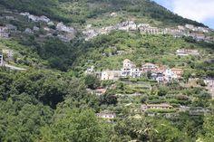 #Ravello, #costaamalfitana, #italia