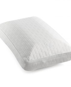nix the pains that come from sitting up writing or reading in bed with this firm bed rest pillow made of 100 percent polyester it has a gorgeous u2026