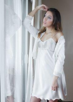 39512f05dc Lencería para novias  ¡50 conjuntos irresistibles! Image  22