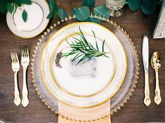 French Blue & Lavender Wedding Inspiration | Green Wedding Shoes Wedding Blog | Wedding Trends for Stylish +  Creative Brides