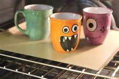 mug ideas - Yahoo Image Search Results