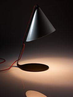 Unieke Lamp Met Deze Hangende Aap Monkey Ceiling Van Seletti