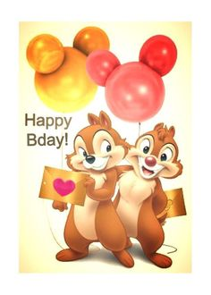 Birthday Quotes QUOTATION – Image : Sharing is Caring – Don't forget to share this quote ! Happy Birthday Disney, Cute Happy Birthday, Happy Birthday Pictures, Happy Birthday Messages, Happy Birthday Quotes, Birthday Greeting Cards, Birthday Greetings, Disney Birthday Quotes, Birthday Ideas