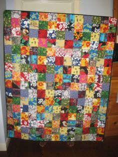 Hawaiian fabrics quilt for me! | Quilts I have made | Pinterest ... : hawaiian fabric quilts - Adamdwight.com