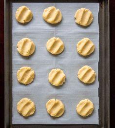 5-Ingredient Butter Cookies Horizontal 9