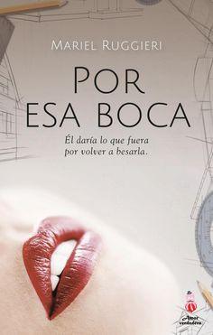 Editorial Amor Verdadero - Novedades Mayo 2013 http://florecilladecereza.blogspot.com.es/2013/04/editorial-amor-verdadero-novedades-mayo.html