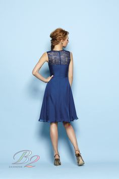 Style:  B163010 (Back)