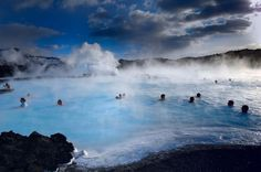 Iceland is absolutely gorgeous (25 HQ Photos)