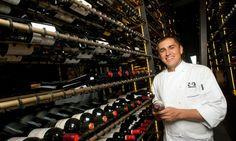 El+prestigiado+establecimiento+con+la+rúbrica+de+Jean-Georges+Vongerichten+recibe+galardón+de+Wine+Spectator