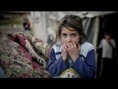 زملوني ضحايا البرد في الشام _حمود الخضر